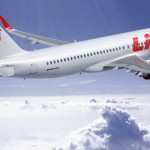 Mudik Tenang Membawa Bayi Bersama Lion Air