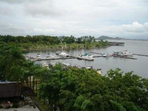 marina batam_batamislandinfo