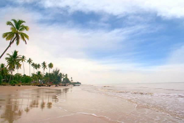 pantai rupat_pariwisatariau