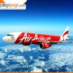 AirAsia Siap Luncurkan Layanan Wi-Fi Terjangkau