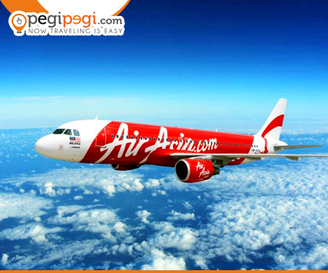 AirAsia-472x394