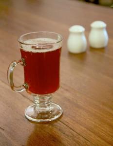 Foto 1 Minuman Unik di Indonesia