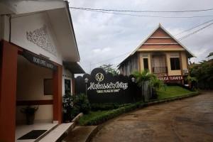 Foto 2 Hotel Murah Untuk Backpacker di Makassar