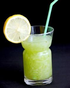 Foto 2 Minuman Unik di Indonesia