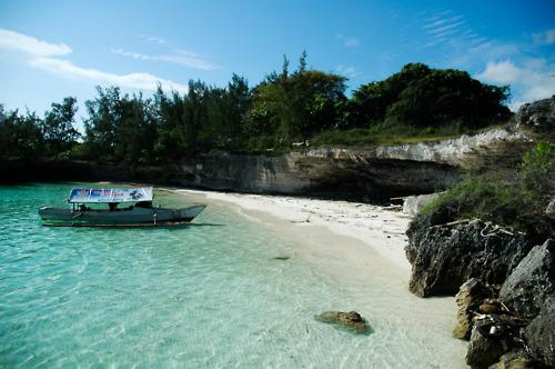 Foto 2 Snorkeling dan Diving di Pulau Selayar