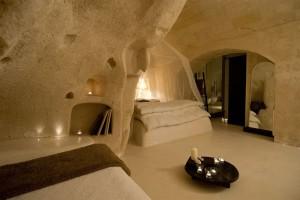Foto 5 Hotel Dengan Desain Unik di Dunia