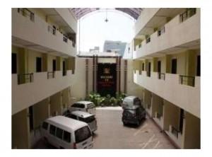 Foto 5 Hotel Murah Untuk Backpacker di Makassar