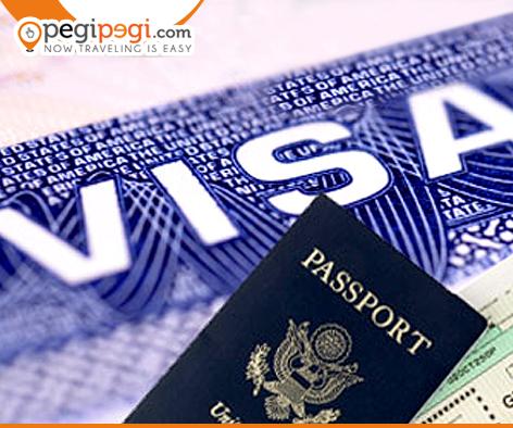 Visa-472x394