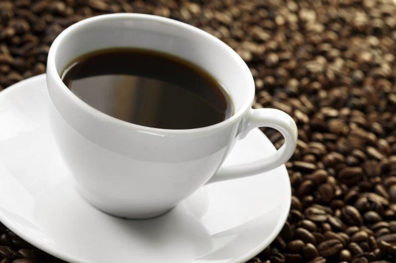Image result for kopi luwak