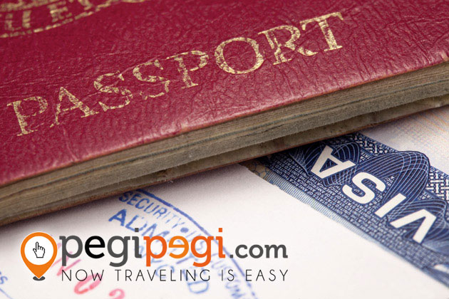 pasport_fb