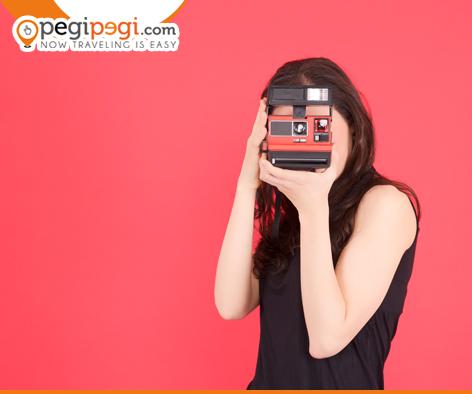 selfie-472x394-template