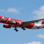 Penerbangan AirAsia Pindah ke Terminal Domestik Baru Bandara Ngurah Rai