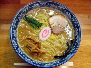 Foto 2 Kenapa Orang Indonesia Suka Makanan Korea