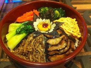 Foto 3 Kenapa Orang Indonesia Suka Makanan Korea