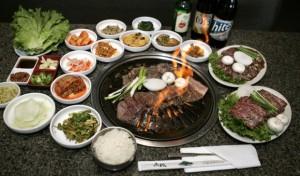 Foto 4 Kenapa Orang Indonesia Suka Makanan Korea