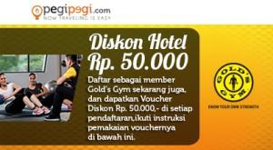 OGP-Golds-398x220