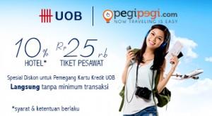 OGP-UOB-398x220
