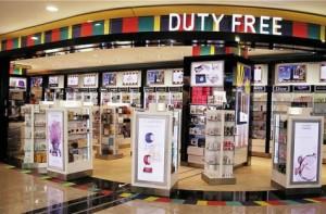 dutyfree2