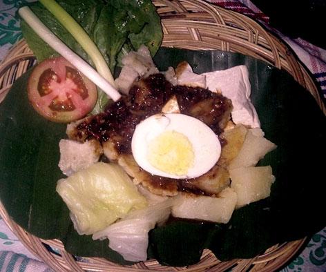 foto3-somaybandeng