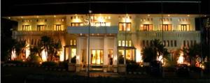 hotel_salak