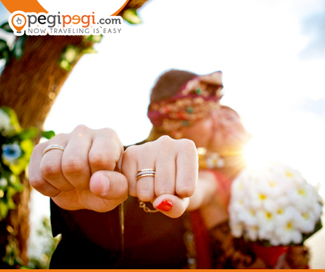 wedding-A-472x394
