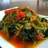 Foto 5 Kenapa Orang Indonesia Suka Makan Pedas_