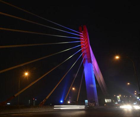 jembatanpasupati