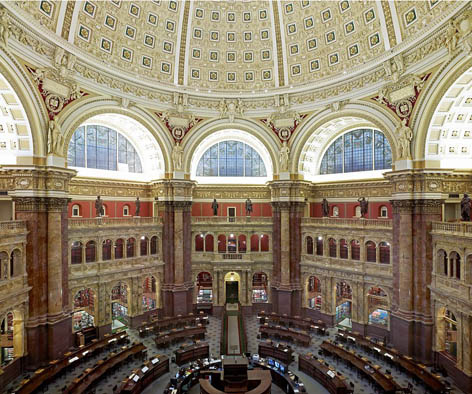 _libraryofcongress