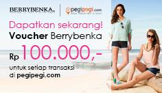 mobile-Berrybenka-banner