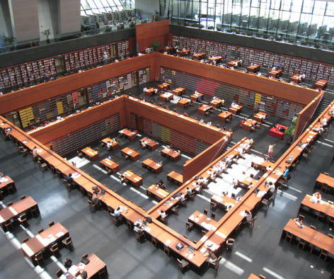_nationallibrarychina