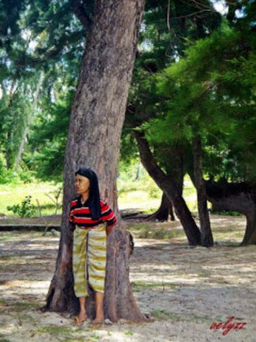 littlenomadid.blogspot.com