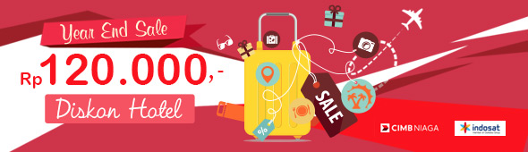 cimb-year-end-sale