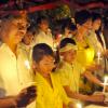 Natal di Bali