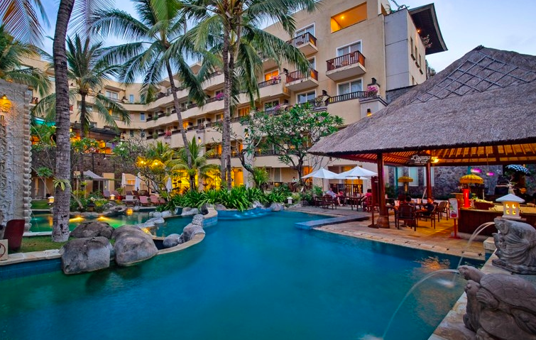 Kuta-paradiso-hotel