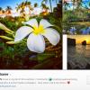 instagram Earthxplorer