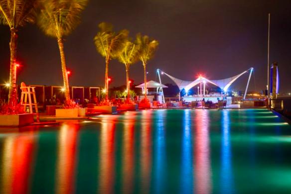 LV8 Resort Canggu - Bali