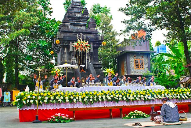 Gereja-Ganjuran-Jogjakarta