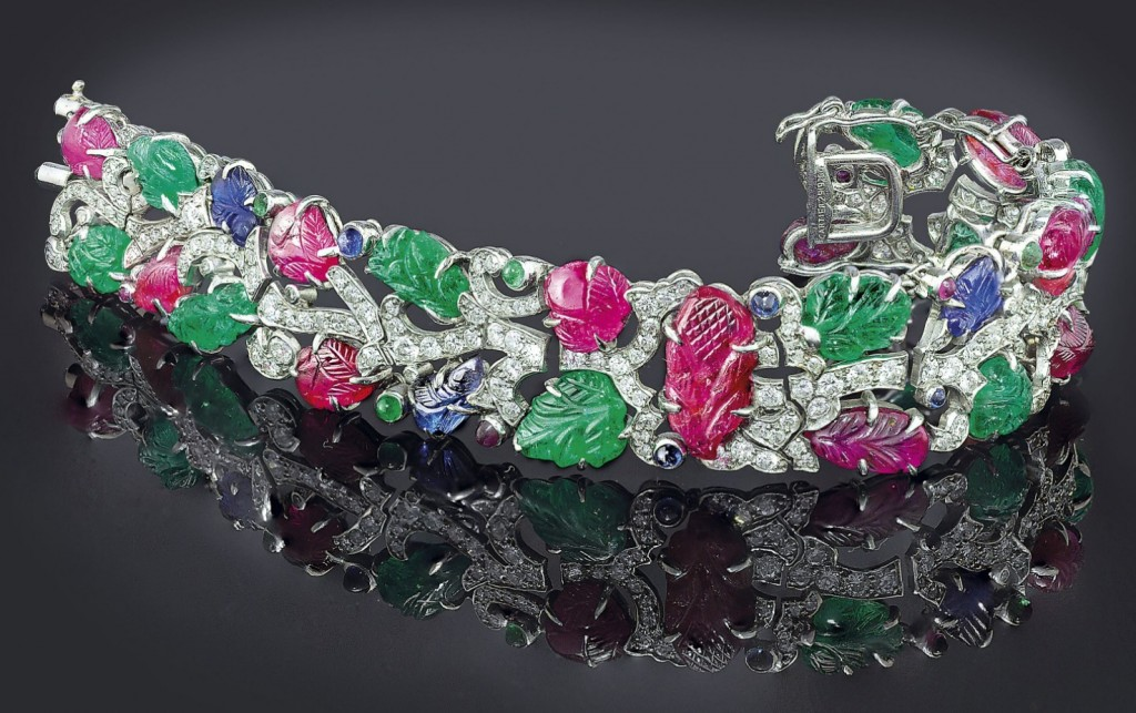 cartier-the-most-expensive-bracelet