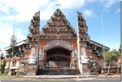 gereja-tuka-bali