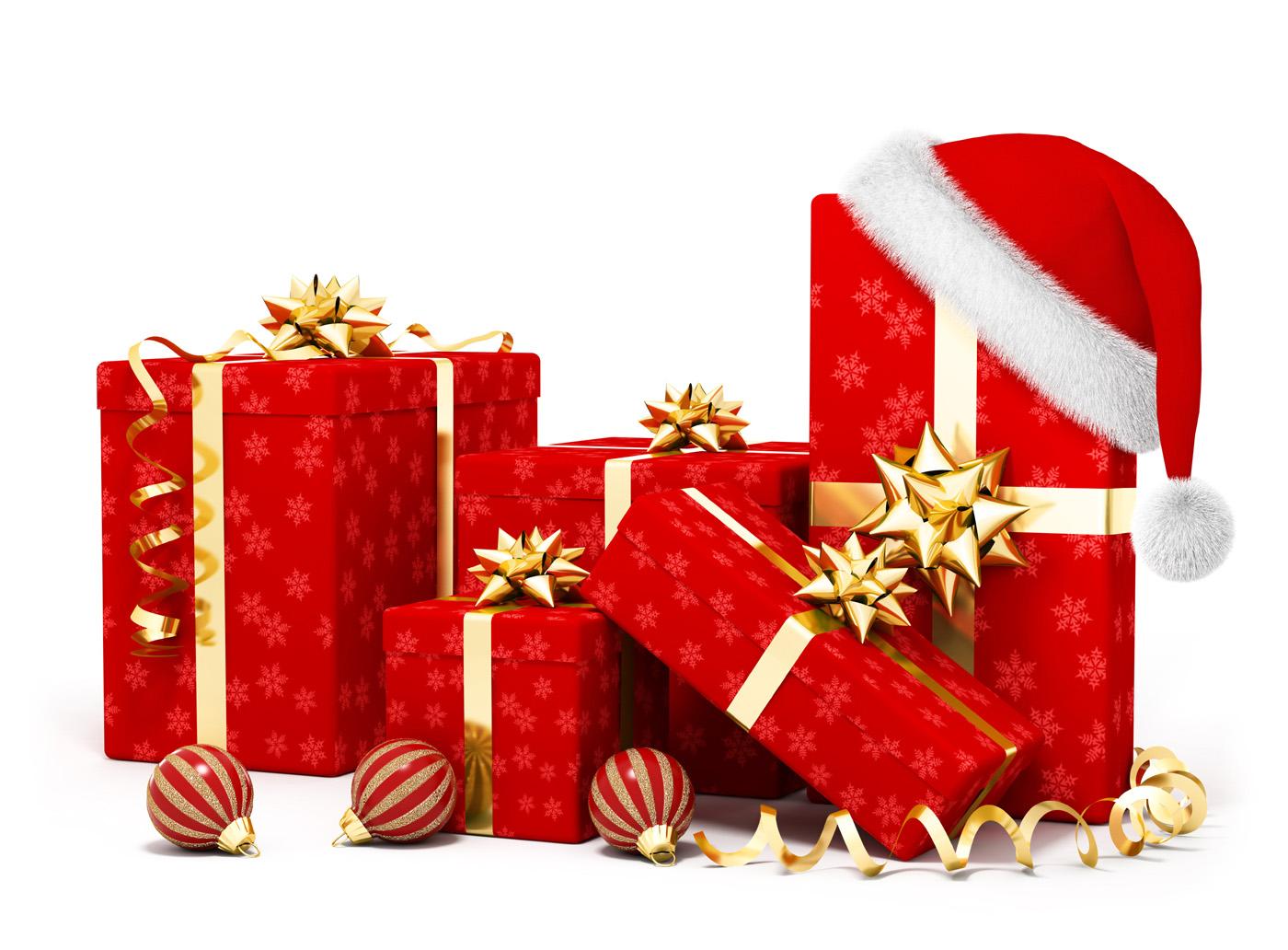 Hasil gambar untuk bingkisan kado natal