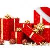 Kado Natal