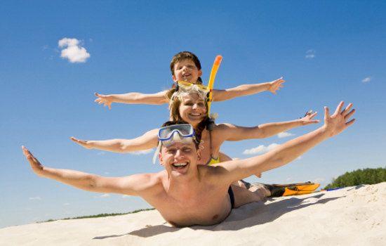 perencanaan-keuangan-liburan-keluarga