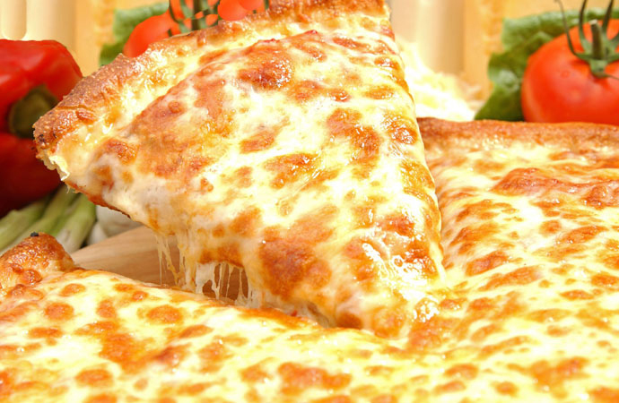 Cheese-pizza-slice-highres