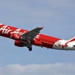 Horeee….AirAsia Hapus Biaya Bahan Bakar!