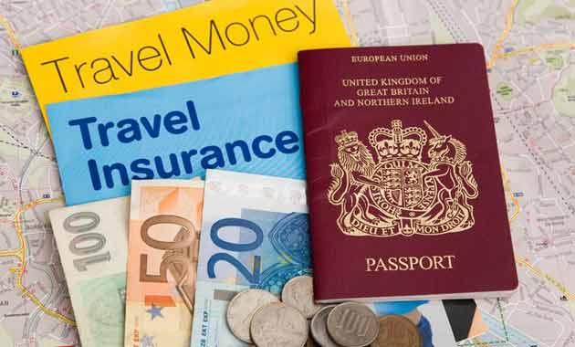 asuransi-perjalanan