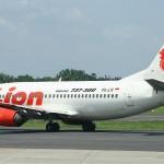 Perpindahan Terminal Lion Air & Batik Air
