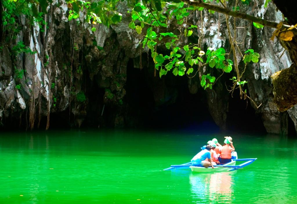 puerto-princesa-palawan-underground-river