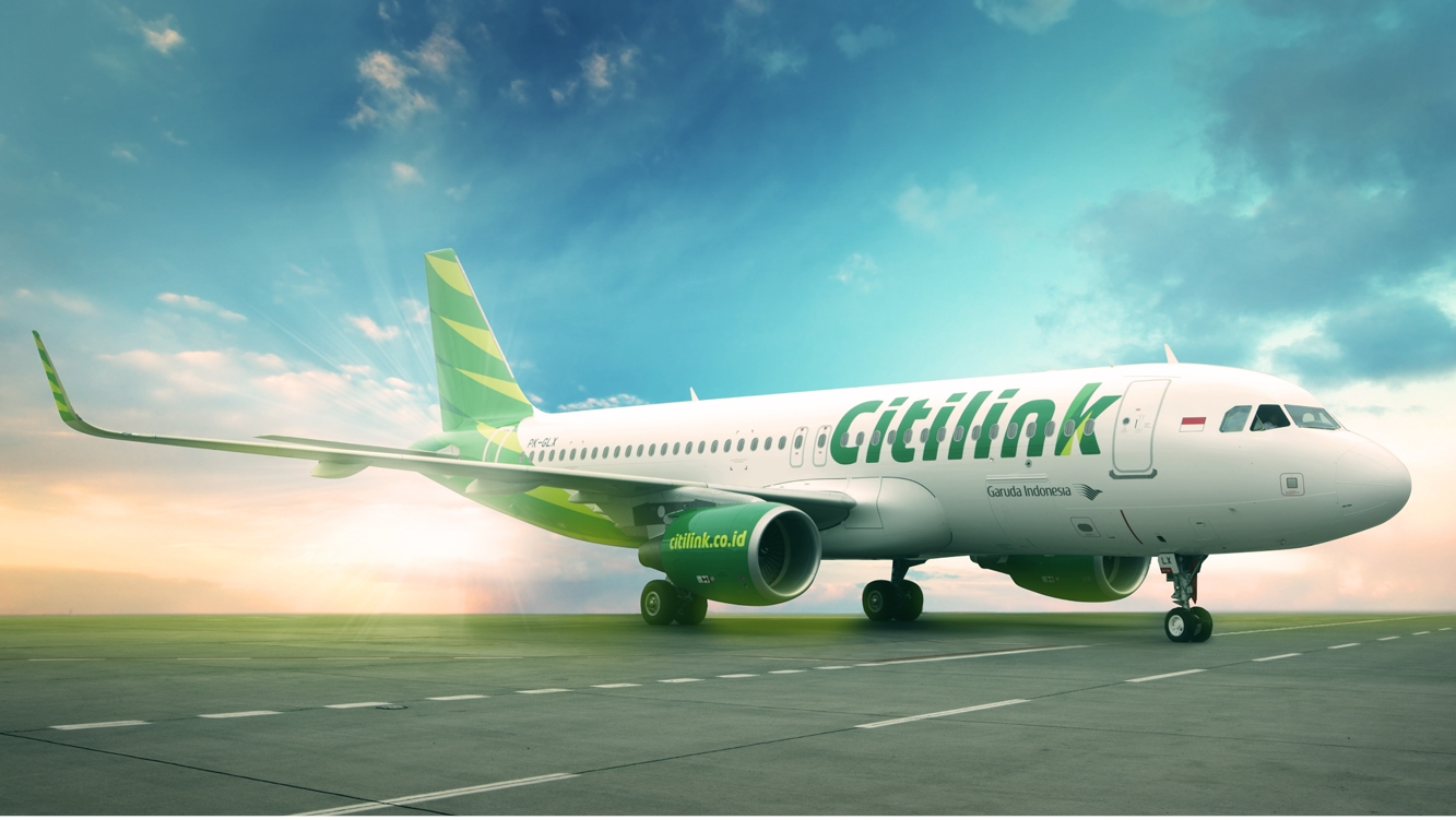 20131003-Citilink-Airbus-A320-Sharklets-3
