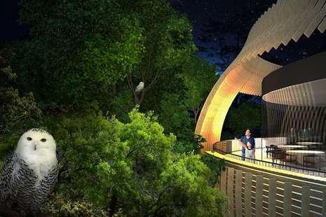 Foto 2 Eco Theme Park di Batam