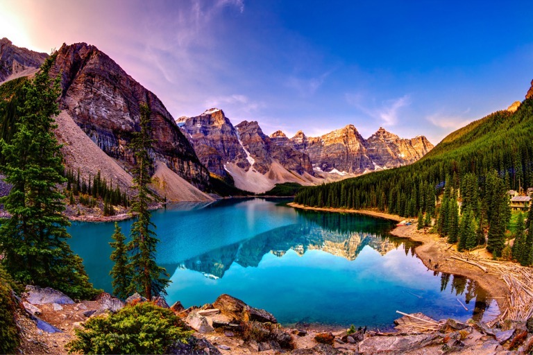 Moraine-Lake-Wallpaper